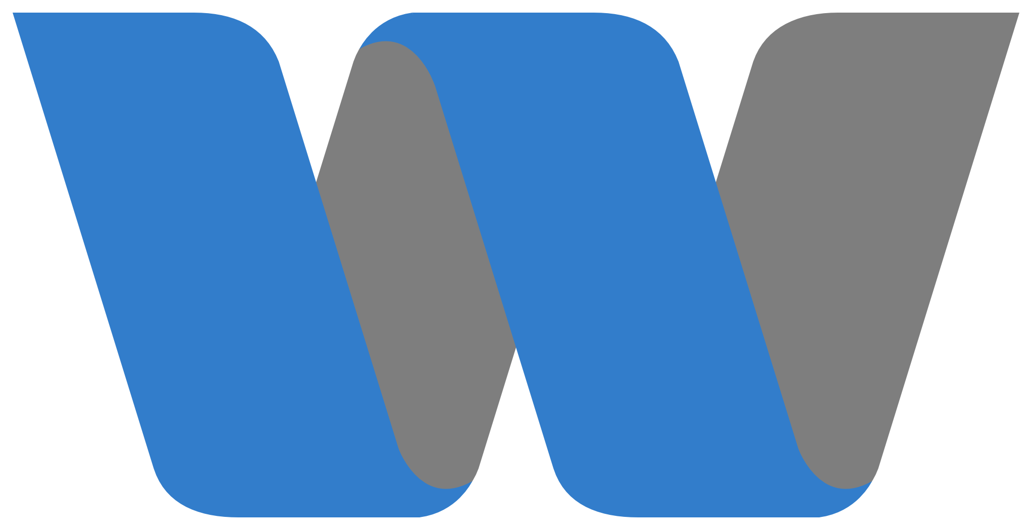 Wikitronics